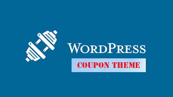 Coupon WP – Sự lựa chọn cho các website chuyên làm về việc cung cấp mã giảm giá hay chế độ giảm giá cho khách hàng