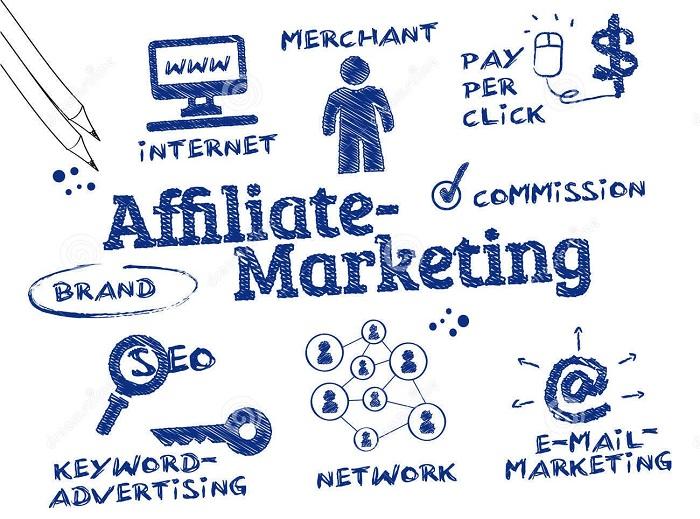 So với bán hàng đa cấp, affiliate có nhiều ưu điểm ưu việt hơn cho người dùng