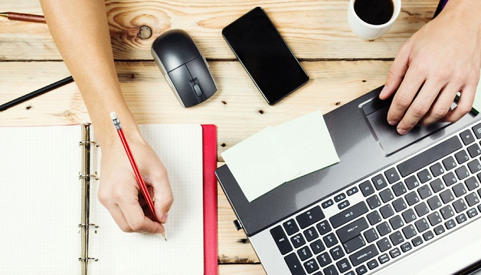 Bạn hãy thử làm freelance với kỹ năng bạn giỏi nhất để kiếm tiền