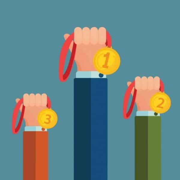 Sử dụng subdomain mang lại nhiều lợi ích cho doanh nghiệp