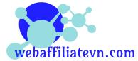Web affiliate – Dịch vụ thiết kế web affiliate, web bán hàng. so sánh giá, tin tức…