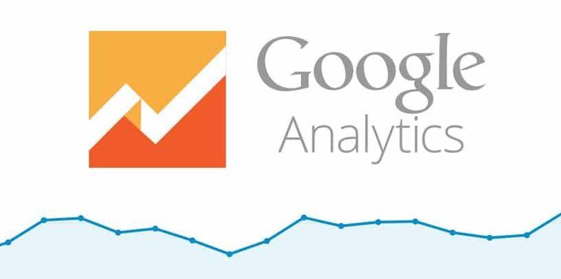 Vai trò của Google Analytics là gì?
