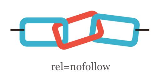 Link nofollow là gì?