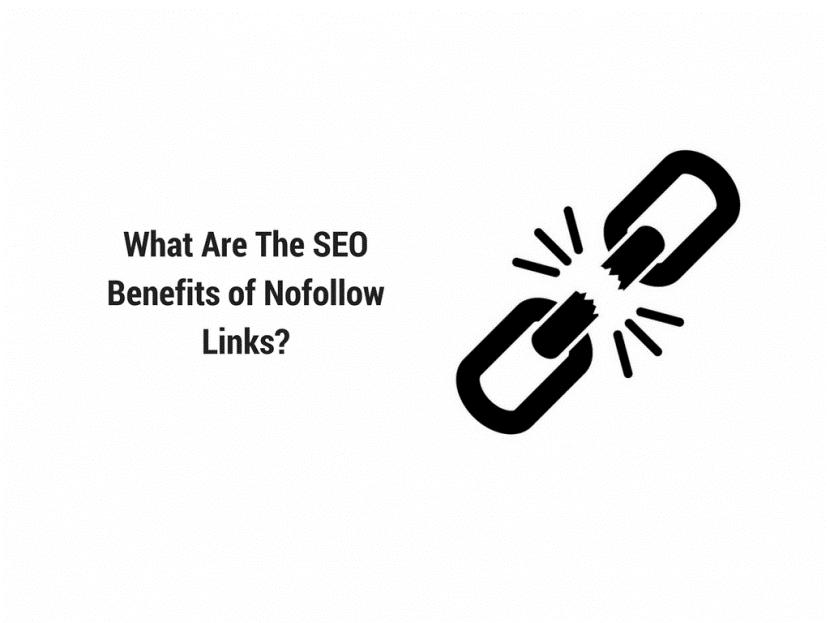 Công dụng của link Nofollow là gì?