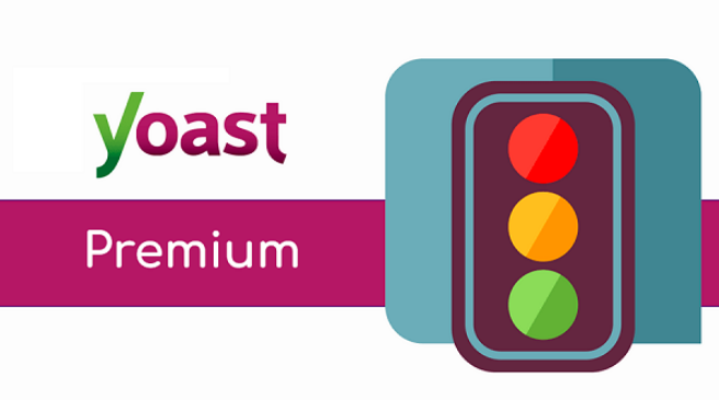 Yoast seo là gì? Hướng dẫn sử dụng Yoast seo toàn tập, hiệu quả