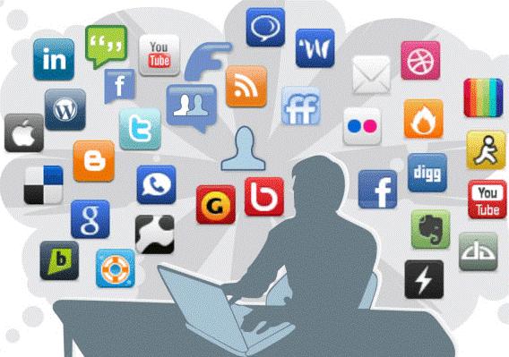 Tính năng nổi bật của web 2.0 là gì?