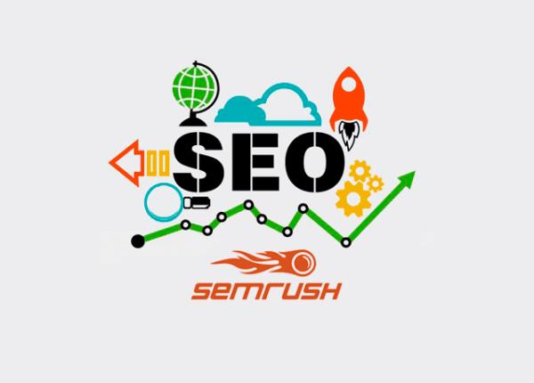 SEMrush có nhiều tính năng quan trọng