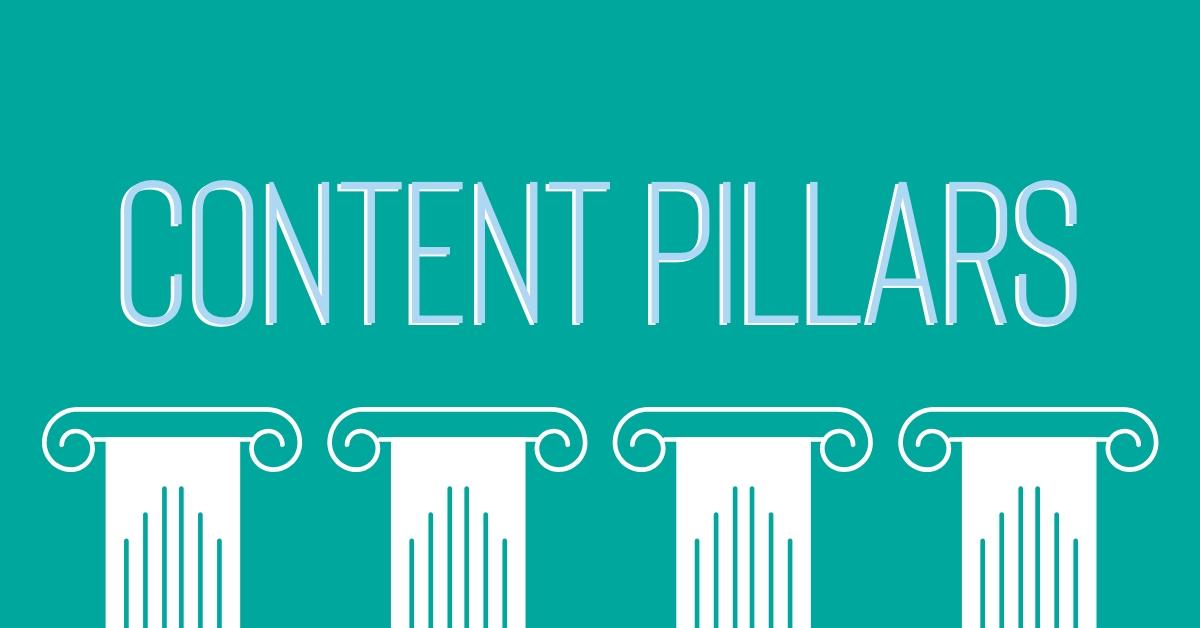 Content pillar đóng một vai trò quan trọng, mang lại nhiều lợi ích thương hiệu