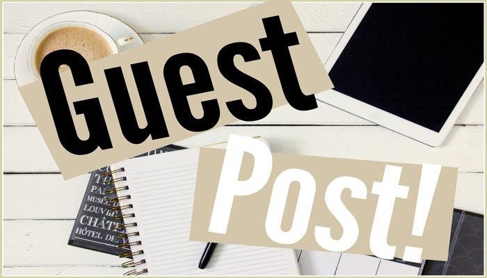 Guest Post là gì? Lợi ích và những lưu ý khi mua bán, trao đổi GP