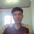 A. Hoàng