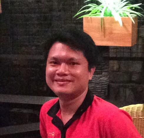 A.Minh