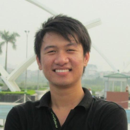A.Tiên Kim
