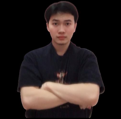 Minh Trần